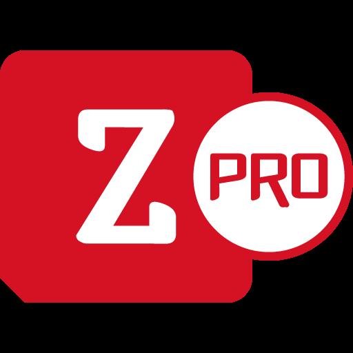 Z-PRO